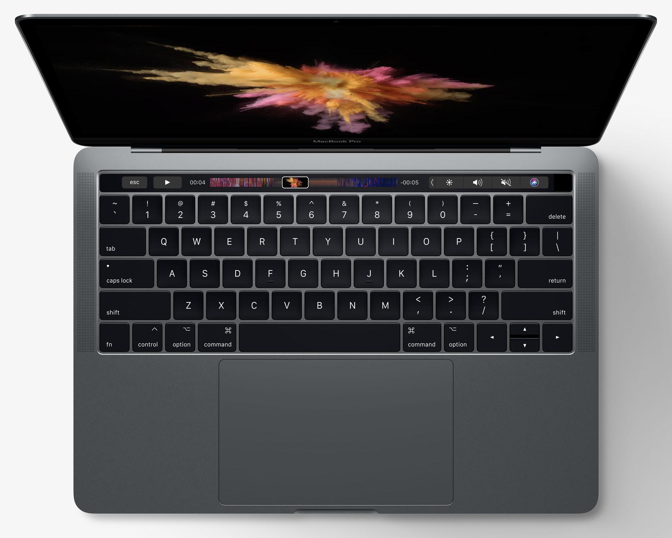 Come faccio a collegare la mia tastiera Belkin al mio iPad